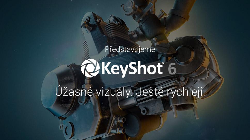 keyshot6_01
